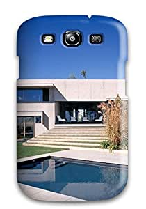 Extreme Impact Protector LzGilug1465jUfQg Case Cover For Galaxy S3 by mcsharks
