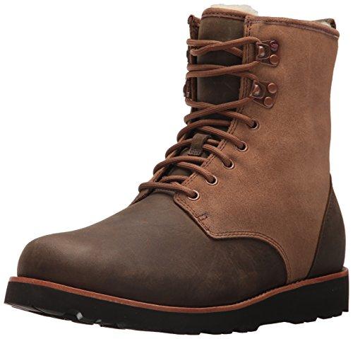 Ugg Herrenschuhe Boots Hannen TL 1008139 Dark Chestnut Dark Chestnut