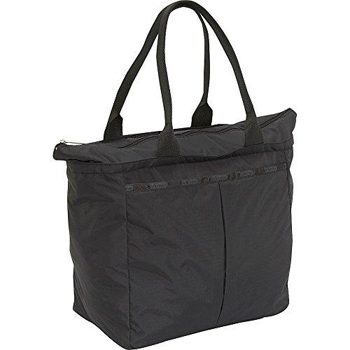 lesportsac-classic-everygirl-tote-handbag-black