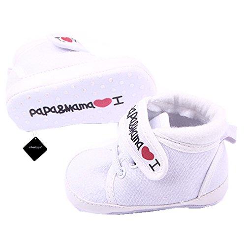 xhorizon Girls Toddler Sport Casual product image