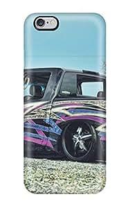 Cute High Quality Iphone 6 Plus Nissan Case