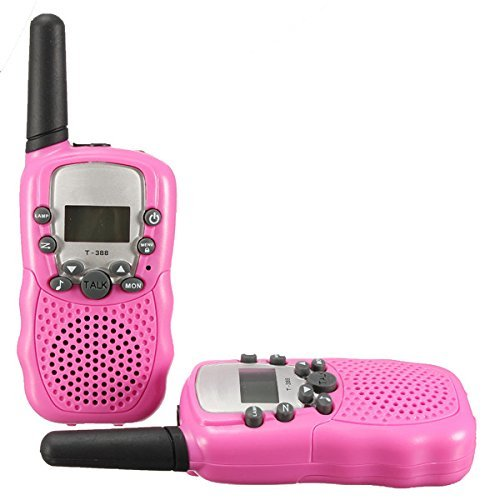 bellsouth-t388-nologo-t-388-walkie-talkie-automatic-battery-save-lcd-pink-model-t388-pink-nologo-toy