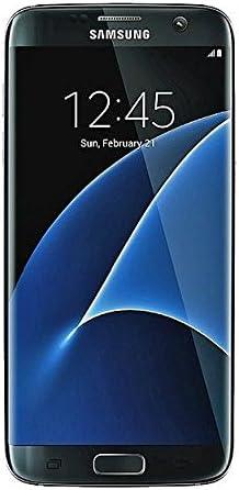 Samsung Galaxy S7 Edge - Smartphone de 5.5