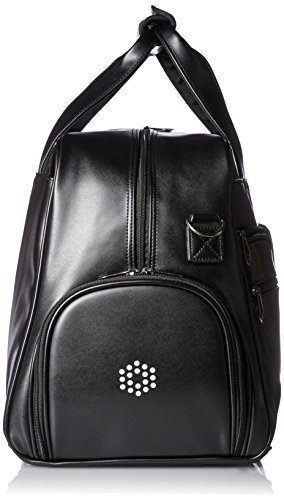 [Puma Golf] Boston Bag BB Standard 867645 01 by PUMA (Image #3)