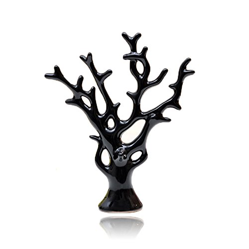 Ornaments Money Tree Married Creative Love Home Decoration Wedding Gift ZG00095
