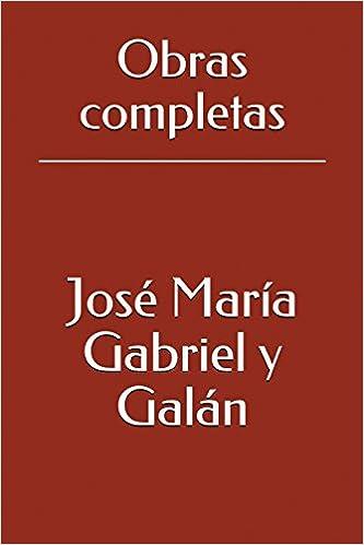 Libros En Para Descargar Obras Completas Formato PDF