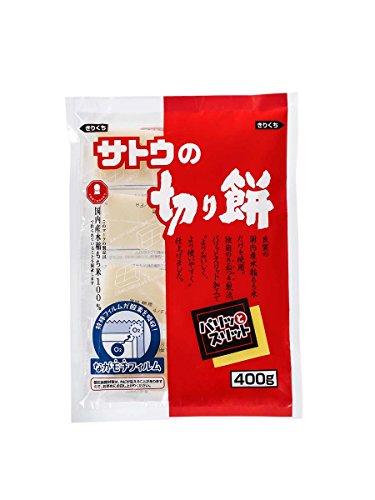 rice cake soup korean - 6
