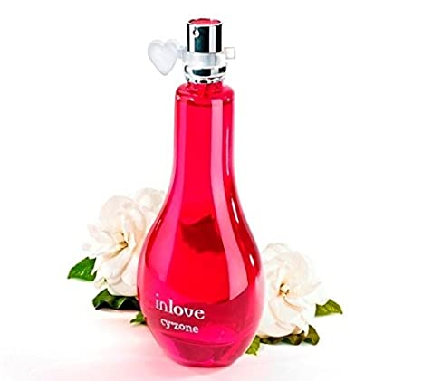 In Love Eau De Parfum