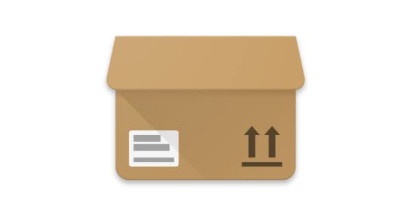 Deliveries Package Tracker: Amazon.es: Appstore para Android