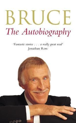 Bruce: The Autobiography PDF