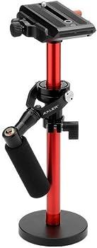 Axler Robin 05R V2 Stabilizer