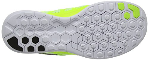 De 0 Nike 5 Chaussures Sport Free wa8BH6