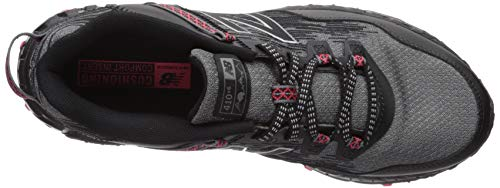 New Balance Men's 410v6 Cushioning Running Shoe 18