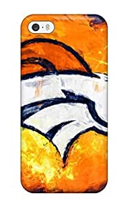 1420322K388220397 denverroncos NFL Sports & Colleges newest iPhone 5/5s cases WANGJING JINDA