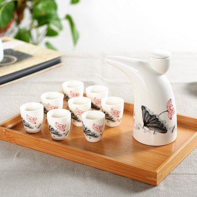 mh-rita-ceramic-wine-set-horn-moutai-wine-liquor-liquor-wine-cup-small-wine-wine-8-cup-b