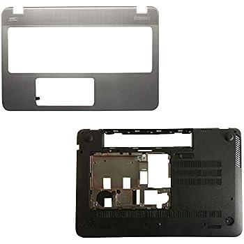 M6-N M6-N015DX GENUINE HP LCD HINGE KIT SMALL ENVY M6-N M6-N015DX SERIES