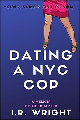 Online COP dating