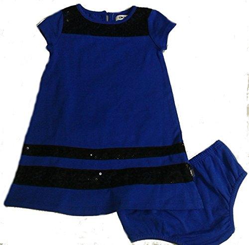 dkny baby dress - 6
