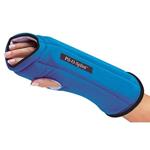 IMAK Adjustable Pil-O-Splint