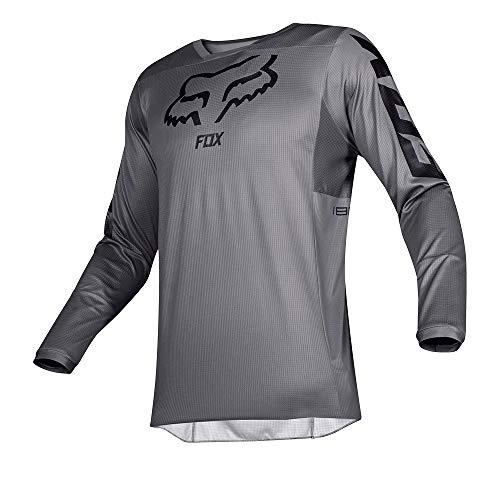 Fox Racing 2019 180 Przm Jersey-Stone-XL