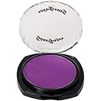 (Purple) - Stargazer Eye Shadow, Purple Passion