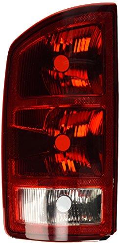 Capa Lamp - 8
