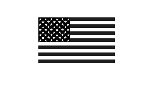RobsTees Chihuahua Metal Emblem Woven Mexico Flag Gorra De Palma Visera De Piel Mesh Trucker Snapback