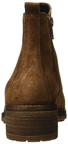 Gabor Boots Castagno Brown Women's Bronce Fashion q6wg1B