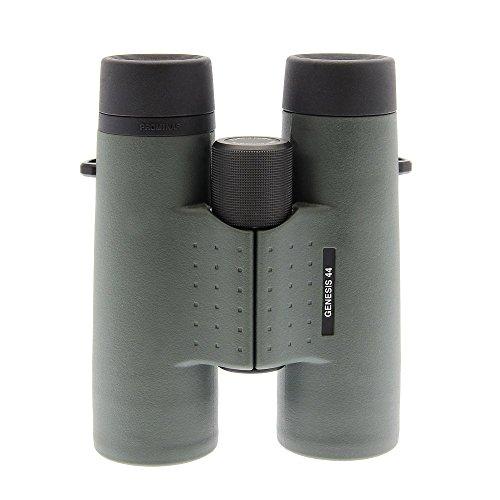 Kowa Genesis Series PROMINAR XD Lens Binoculars, 10.5 x 44 mm Green