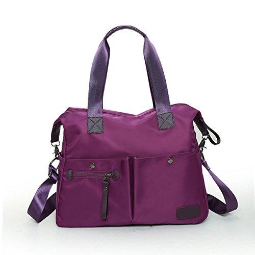 Uomini E Donne Tela Di Canapa Dell'annata Messaggero Di Cartella Spalla Tote Sling College Bag,A-38cm*16cm*32cm