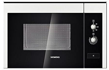 Siemens HF22M264 Integrado 25L 900W Negro, Blanco ...