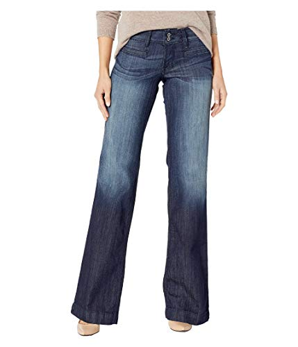 ARIAT Women's Trouser, Lyric Celestial, 26 L