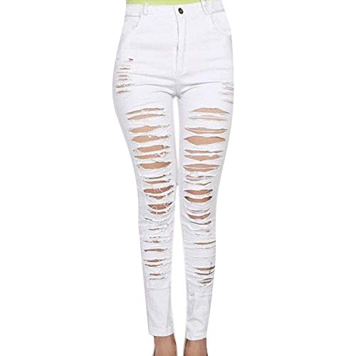 Nero Fashion 1 Jeans Estyle Donna wCR0BqwX