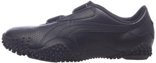 Puma Men s Mostro Perf Leather Gymnastics Shoes - Buy Online in Oman ... 2c1200a0a