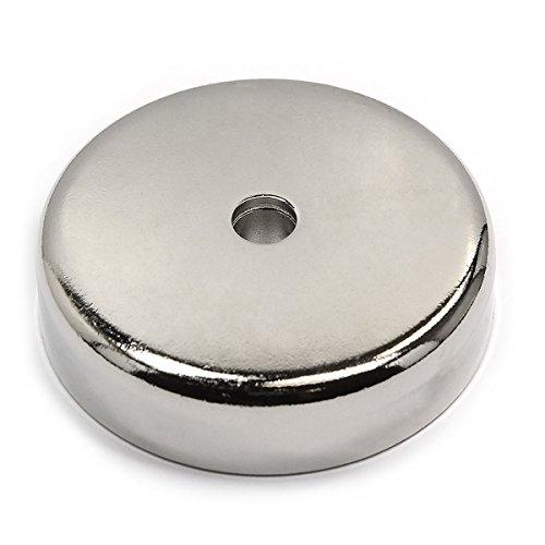 CMS Magnetics Powerful Neodymium Diameter product image