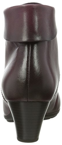 Gabor Gabor Femme Bottes Basic Shoes gq6qAPZ