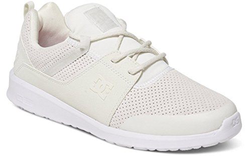 DC Shoes Heathrow Prestige - Low-Top Shoes - Chaussures - Homme