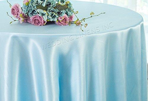 Wedding Linens Inc. 120
