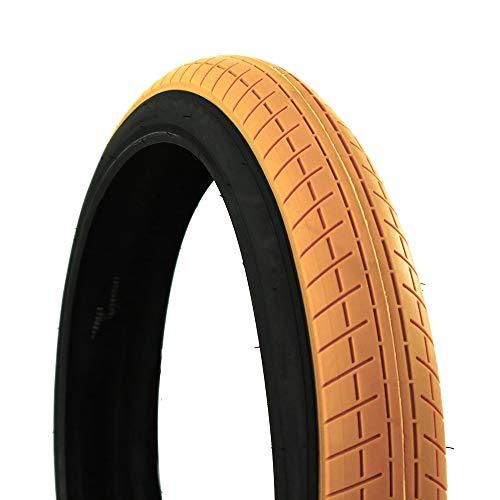 "Innova Tires BMX Tire - 20"" x2.4 (Gum)"