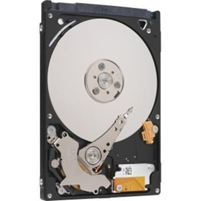 Seagate Momentus ST250LT003 hard disk