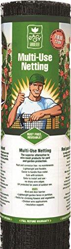 MULTI-USE NETTING - 6X100 FOOT by DavesPestDefense