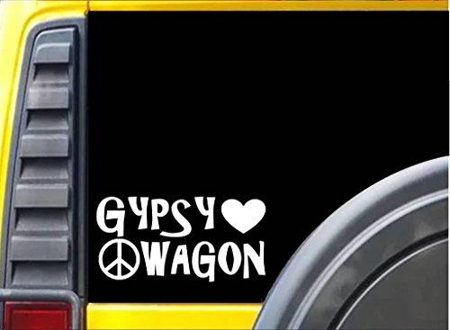 gypsy dress 05 - 4