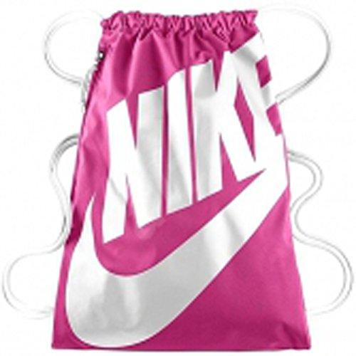 Unisex Nike Heritage Gym Sack nkBA5351 694