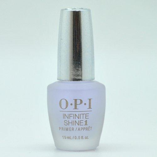 OPI Nail infini service PRIMER polonaise Base Coat 0,5 oz