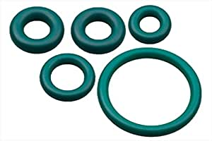 Gene Messer Ford >> Amazon.com: Ford F81Z-9C065-AA - KIT - SEAL: Automotive