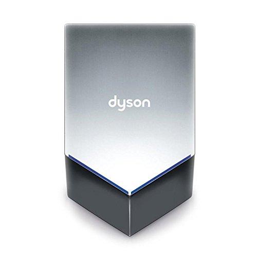 Dyson 307172-01 Air Blade V HU02-N-HV by Dyson
