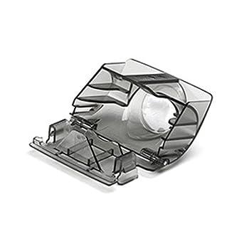 [DJI Mavic Air Accessories] Gimbal Protector Camera Lock Cover Safety Storage Protector