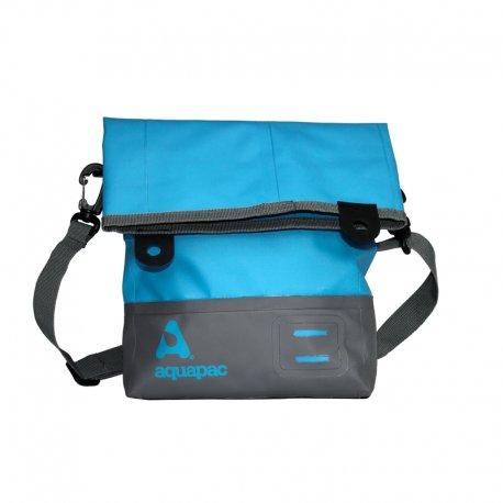 AQUAPAC Tasche 052klein blau