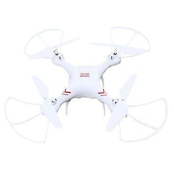 Dron de alta definición, batería de larga duración, barómetro de ...