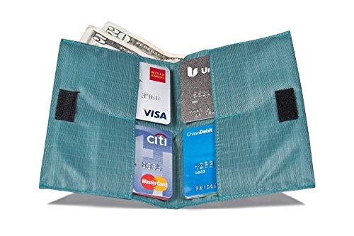 ultra-slim-coin-wallet-beryl-blue